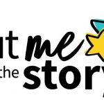 BEST <b> Put Me In The Story </b> Coupon, Discount Code, 2020