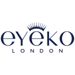 BEST <b> Eyeko </b> Coupon, Discount Code, 2020