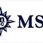 BEST <b> MSC Cruises </b> Coupon, Discount Code, 2020