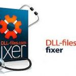 BEST <b> DLL-files.com </b> Coupon, Discount Code, July