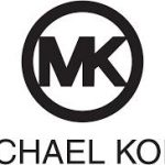 BEST <b> Michael Kors IT </b> Coupon, Discount Code, 2020