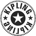 BEST <b> Kipling </b> Coupon, Discount Code, 2020