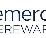 BEST <b> Bluemercury, Inc. </b> Coupon, Discount Code, 2020