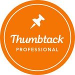 BEST <b> Thumbtack </b> Coupon, Discount Code, 2020