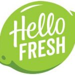 BEST <b> HelloFresh - AU </b> Coupon, Discount Code, 2020