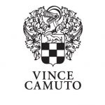 BEST <b> Vince Camuto </b> Coupon, Discount Code, 2020
