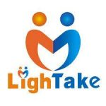 BEST <b> Lightake.com </b> Coupon, Discount Code, 2020