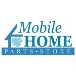 BEST <b> Mobile Home Parts Store </b> Coupon, Discount Code, 2020