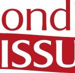 BEST <b> Mondial Tissus FR </b> Coupon, Discount Code, 2020
