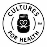 BEST <b> Cultures for Health </b> Coupon, Discount Code, 2020