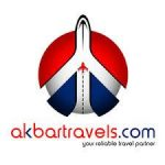 BEST <b> AkbarTravels [CPS] IN </b> Coupon, Discount Code, 2020