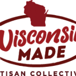 BEST <b> Wisconsinmade </b> Coupon, Discount Code, June