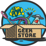 BEST <b> Geekstore </b> Coupon, Discount Code, 2020