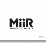 BEST <b> MiiR </b> Coupon, Discount Code, 2020
