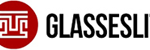BEST <b> Glasseslit.com INT </b> Coupon, Discount Code, 2020
