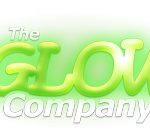 BEST <b> Glow.co.uk </b> Coupon, Discount Code, 2020