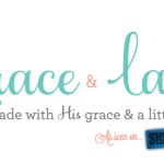 BEST <b> Grace and Lace </b> Coupon, Discount Code, 2020