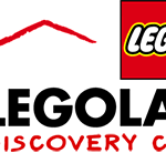 BEST <b> Legoland Discovery Center </b> Coupon, Discount Code, July