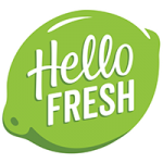 BEST <b> HelloFresh - US </b> Coupon, Discount Code, 2020