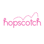 BEST <b> Hopscotch [CPS] IN </b> Coupon, Discount Code, 2020