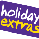 BEST <b> Holiday Extras </b> Coupon, Discount Code, 2020