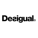 BEST <b> Desigual.com </b> Coupon, Discount Code, 2020