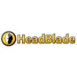 BEST <b> HeadBlade Inc. </b> Coupon, Discount Code, 2020