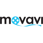 BEST <b> Movavi Software Limited </b> Coupon, Discount Code, 2020