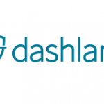 BEST <b> Dashlane </b> Coupon, Discount Code, 2020