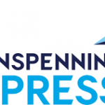 BEST <b> First TransPennine Express </b> Coupon, Discount Code, 2020