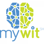 BEST <b> Mywit </b> Coupon, Discount Code, 2020