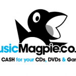 BEST <b> Music Magpie </b> Coupon, Discount Code, 2020