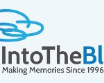 BEST <b> Into The Blue </b> Coupon, Discount Code, July