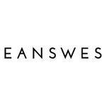 BEST <b> Jeanswest </b> Coupon, Discount Code, 2020