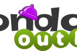 BEST <b> Condom Outlet </b> Coupon, Discount Code, 2020