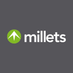 BEST <b> Millets </b> Coupon, Discount Code, 2020