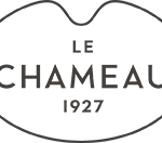 BEST <b> Le Chameau UK Ltd </b> Coupon, Discount Code, 2020
