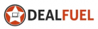 BEST <b> dealfuel </b> Coupon, Discount Code, 2020
