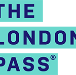 BEST <b> London Pass </b> Coupon, Discount Code, 2020