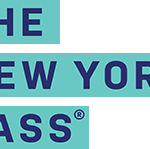 BEST <b> New York Pass </b> Coupon, Discount Code, 2020