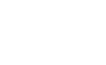 BEST <b> Arena Flowers </b> Coupon, Discount Code, 2020