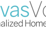 BEST <b> Canvas Vows </b> Coupon, Discount Code, 2020