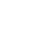 BEST <b> Poundtoy </b> Coupon, Discount Code, 2020