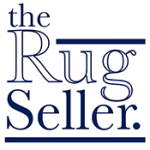 BEST <b> The Rug Seller </b> Coupon, Discount Code, 2020