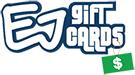 BEST <b> EJ Gift Cards </b> Coupon, Discount Code, 2020