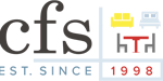 BEST <b> Choice Furniture Superstore </b> Coupon, Discount Code, 2020