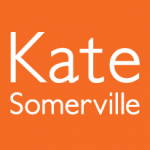 BEST <b> Kate Somerville </b> Coupon, Discount Code, 2020