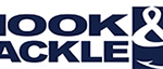 BEST <b> Hook &amp; Tackle </b> Coupon, Discount Code, July