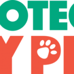 BEST <b> Protect My Pet </b> Coupon, Discount Code, 2020