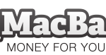 BEST <b> Macback </b> Coupon, Discount Code, 2020